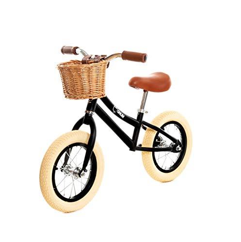 Bicicletas Infantiles sin pedales