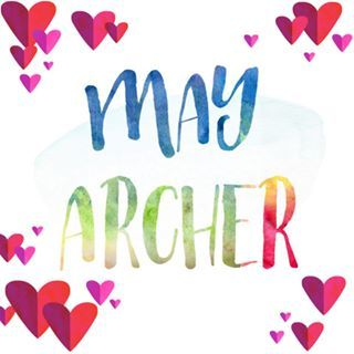 May Archer – Audio Books, Best Sellers, Author Bio | Audible com