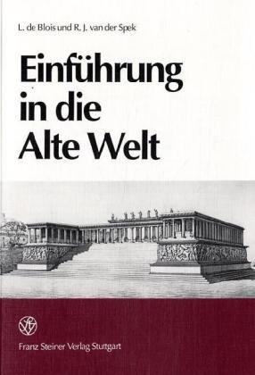 Einführung in die Alte Welt