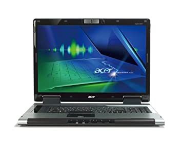 NEW DRIVERS: ACER ASPIRE 9920 NVIDIA GRAPHICS