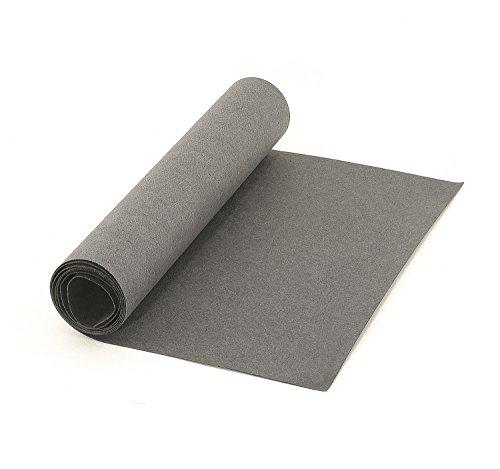 Mr. Gasket 9610MRG Fiber Gasket Material Sheet (Gasket Head Fiber)