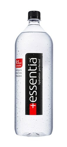 Essentia 9 5 Drinking Water 50 7 product image