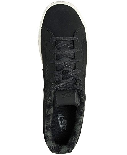 Nike 805556-003, Scarpe da Fitness Uomo Diversi Colori (Black / Black-anthracite-phantom)