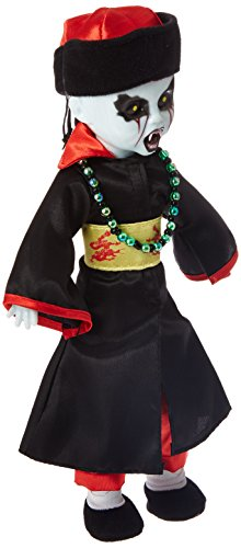 - Mezco Toyz Living Dead Dolls Series 27: Hopping Vampire