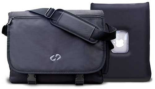 maccase-messenger-with-13-macbook-sleeve-color-black