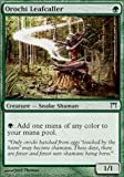 Magic: the Gathering - Orochi Leafcaller - Champions of Kamigawa
