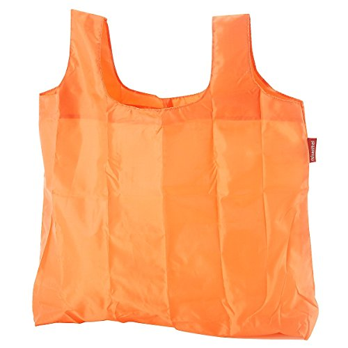 zucca Mini Shopper Borsa Arancione Maxi Hxw1R7Ow