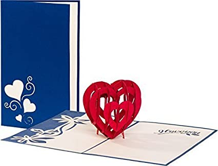 pas datant carte de Saint Valentin Australian christian singles Dating site