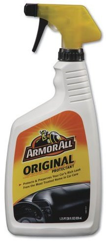 armor-all-arm-10326-32-oz-water-based-original-protectant-trigger-sprayer