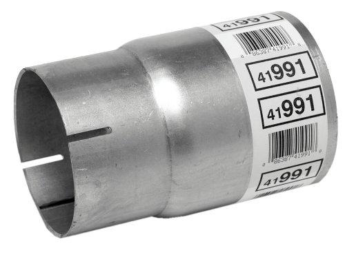 - Dynomax 41991 Hardware Reducer