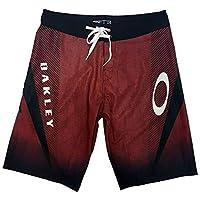 ddceb97ba4320 Moda  Shorts e Bermudas na Amazon.com.br