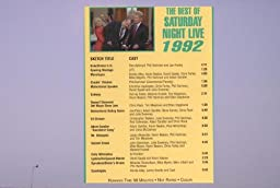 bensonhurst dating game snl Saturday night live's game show sketches can be hit or miss, but many that have aired over the years have been instant bensonhurst dating game.