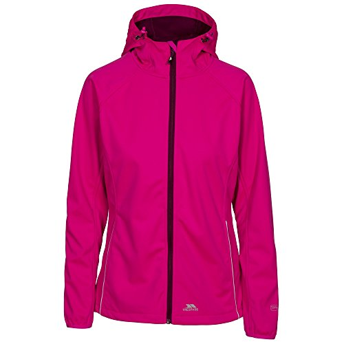 Sisely Veste Trespass Sisely Femme Bermudes Trespass xC7wnq08