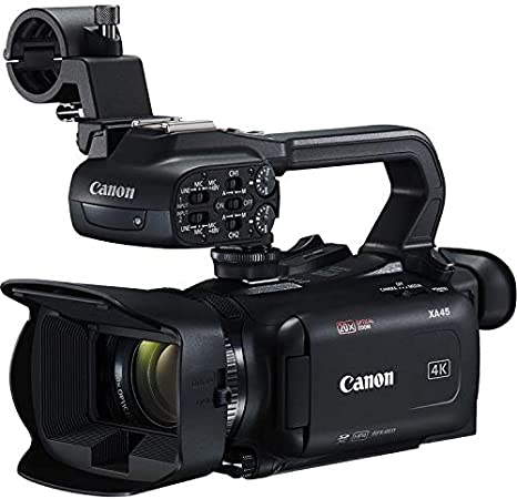 Canon 3665C002 product image 5