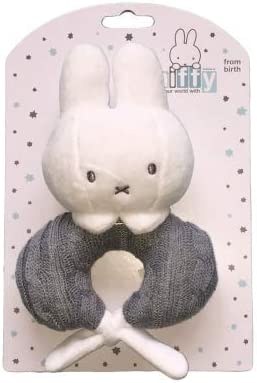 """Boy Girl. /""""Welcome Baby/"""" Gift Box Cotton Muslins Rattle Baby Shower Comforter New Born"""
