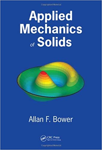 Amazon applied mechanics of solids 9781439802472 allan f applied mechanics of solids 1st edition fandeluxe Image collections