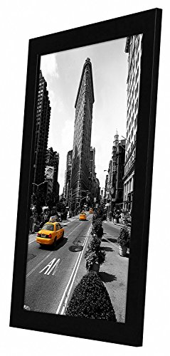 11×17-Picture-Frame-by-Americanflat-Made-for-Legal-Sized-Paper-Wall-Mounting-Material-Included