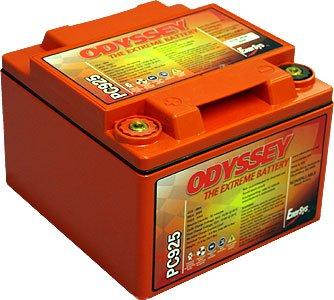 Odyssey PC925MJ