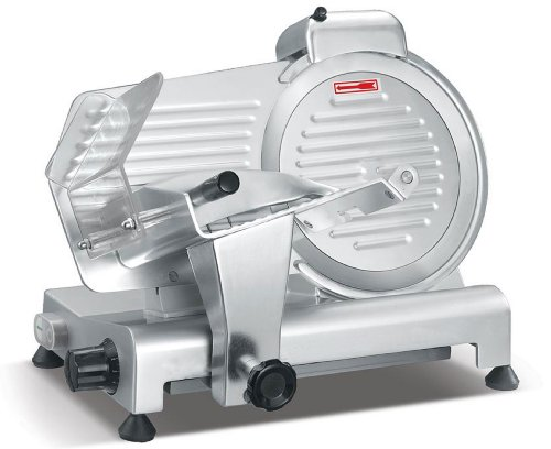 meat slicer accessories - 3
