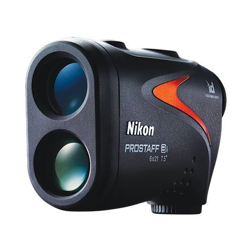 Nikon Prostaff Rifle Range Finder