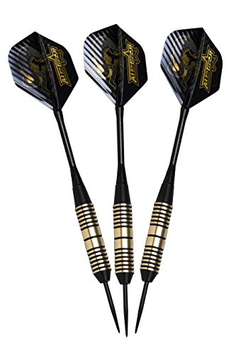 unicorn darts steel tip - 1