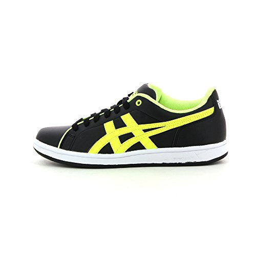 Larally GS Tiger Onitsuka