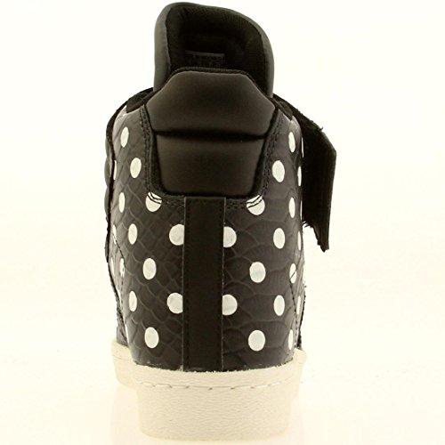 best Adidas Superstar Up Strap