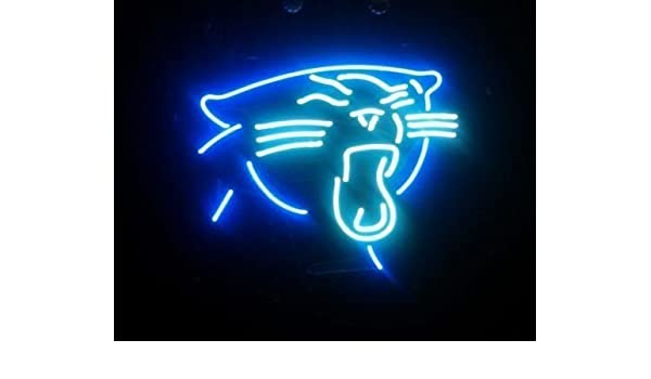 "New Bud Light South Carolina Palmetto Tree Moon Beer Light Lamp Neon Sign 17/"""