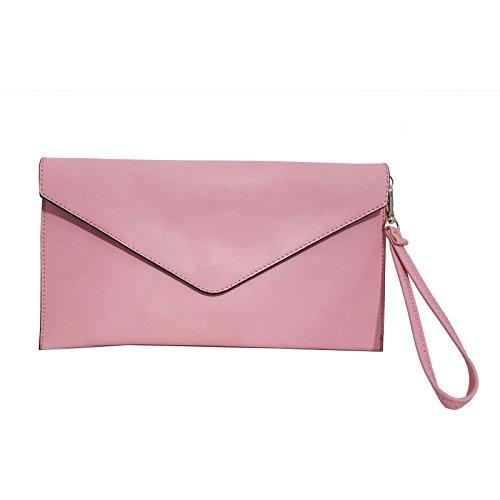 Pink Femme Craze Baby Pour London Pochette 7qfPW1wAa