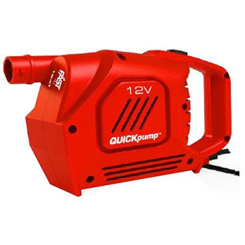 coleman-quickpump-12-volt-pump