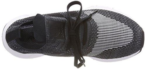 De Brgrin Chaussures Gricin Noir Swift Run negbas Homme Pk Gymnastique 000 Adidas qHRIaFUwU