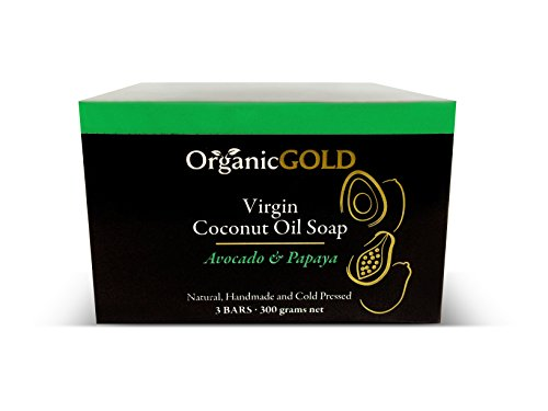 natural-and-organic-coconut-oil-soap-with-avocado-oil-and-papaya-is-the-best-cleanser-and-deep-moist