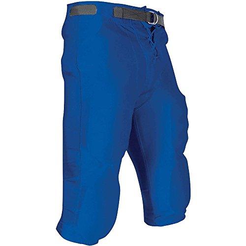 UPC 752044153906, Champro FPA7 Dazzle Adult Football Pant (EA)