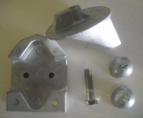 mercruiser-alpha-i-gen-i-zinc-anode-kit