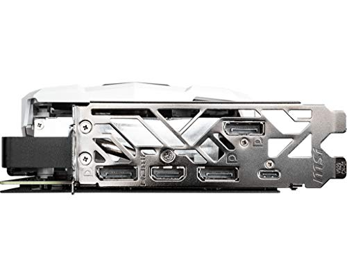 Build My PC, PC Builder, MSI S10226923