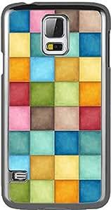 Tartan Plaids Case, Multicolor