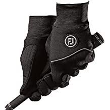 New Improved 2018 FootJoy WinterSof Golf Gloves (1 Pair- Left & Right) #1 Glove in Golf