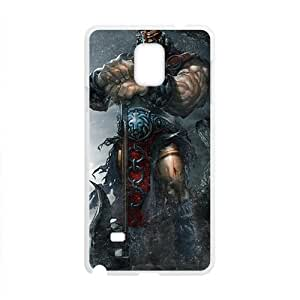 Pesonalized Angelwood Design Best Seller High Quality Phone Case For Samsung Galacxy Note 4