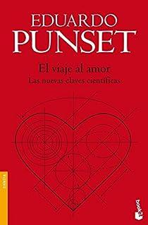 El viaje al amor par Punset