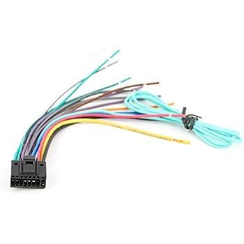 41S7071siZL._SL500_AC_SS350_ Jvc Kd S Wiring Harness on kicker wiring, bosch wiring, pioneer wiring, car audio wiring, honeywell wiring, nasa wiring, rca wiring, kenwood wiring, vintage stereo wiring, bose wiring, car speaker wiring, klipsch wiring,
