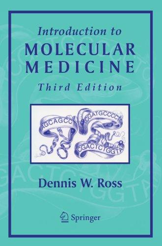 Introduction to Molecular Medicine