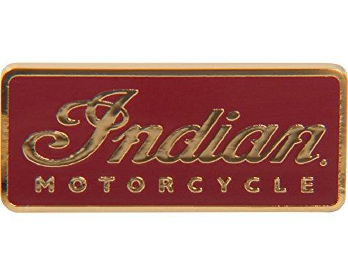 Indian Motor - 5