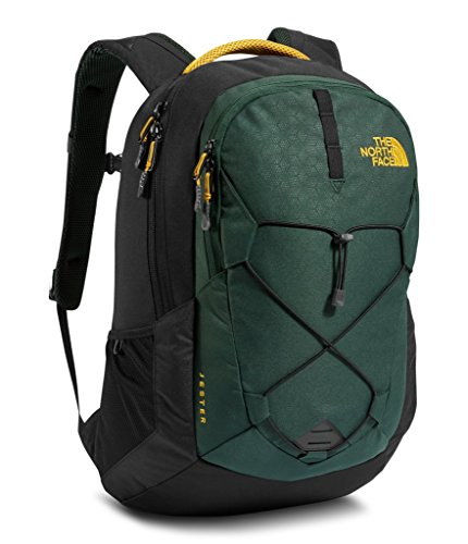 the north face 35 backpack - 1