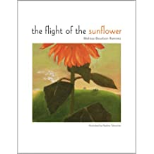 The Flight of the Sunflower