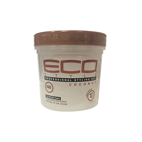 eco-style-coconut-styling-gel-8oz