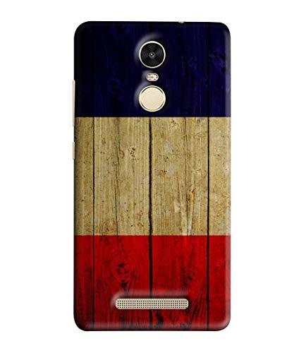 Keviv® Designer Back Case Cover for Xiaomi Redmi Note 3/ Redmi Note3/ Mi Redmi Note 3