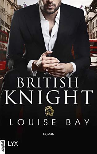 British Knight (German Edition)