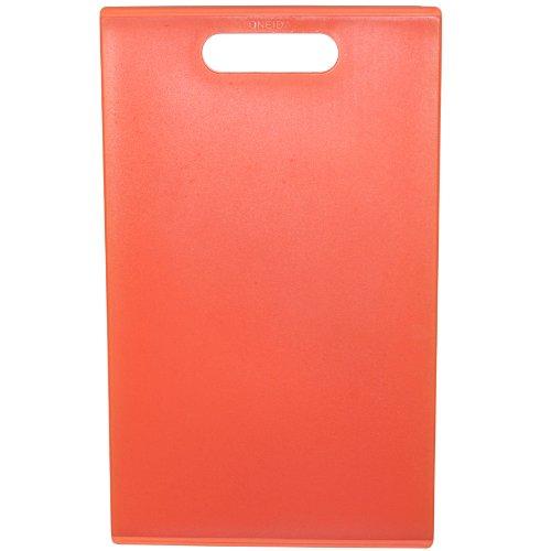 oneida-cutting-board-16-inch-orange