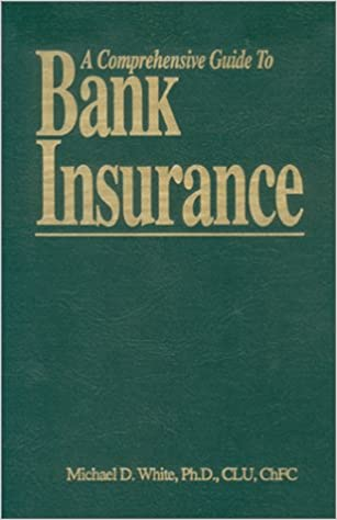 A Comprehensive Guide to Bank Insurance