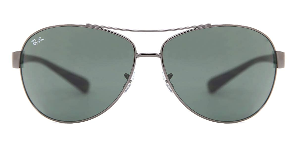 Ray-Ban Rb3386 RB3386 C67